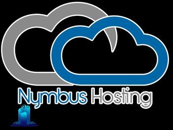 Nymbus Hosting